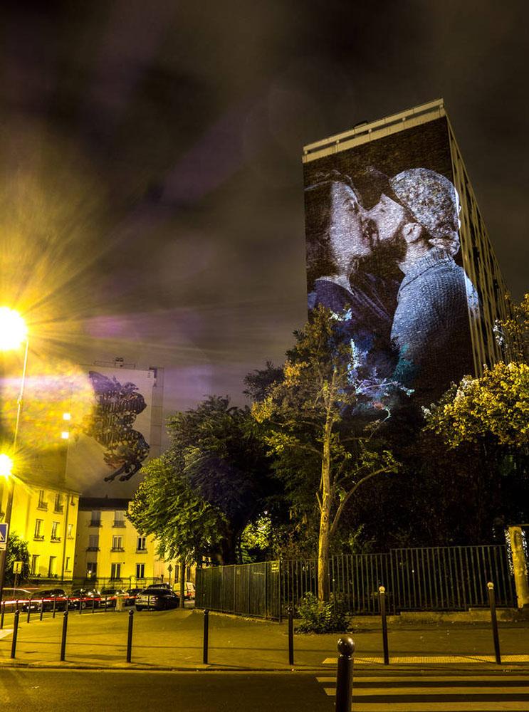 estas-proyecciones-llenaron-de-afecto-las-calles-de-paris-3