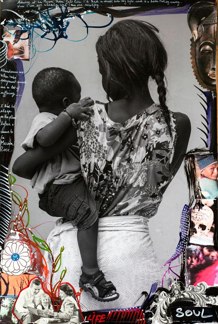 estas-senegalesas-victimas-de-la-violacion-cuentan-sus-historias-para-frenar-estas-atrocidades-3