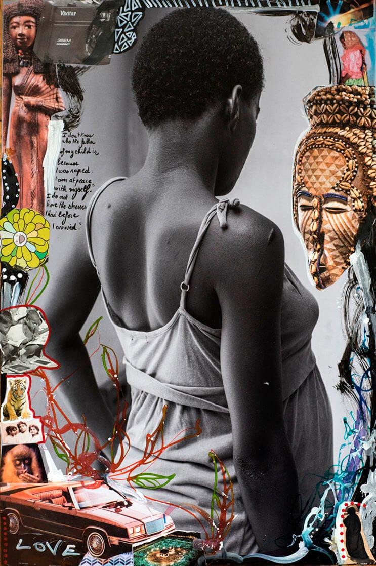 estas-senegalesas-victimas-de-la-violacion-cuentan-sus-historias-para-frenar-estas-atrocidades-4