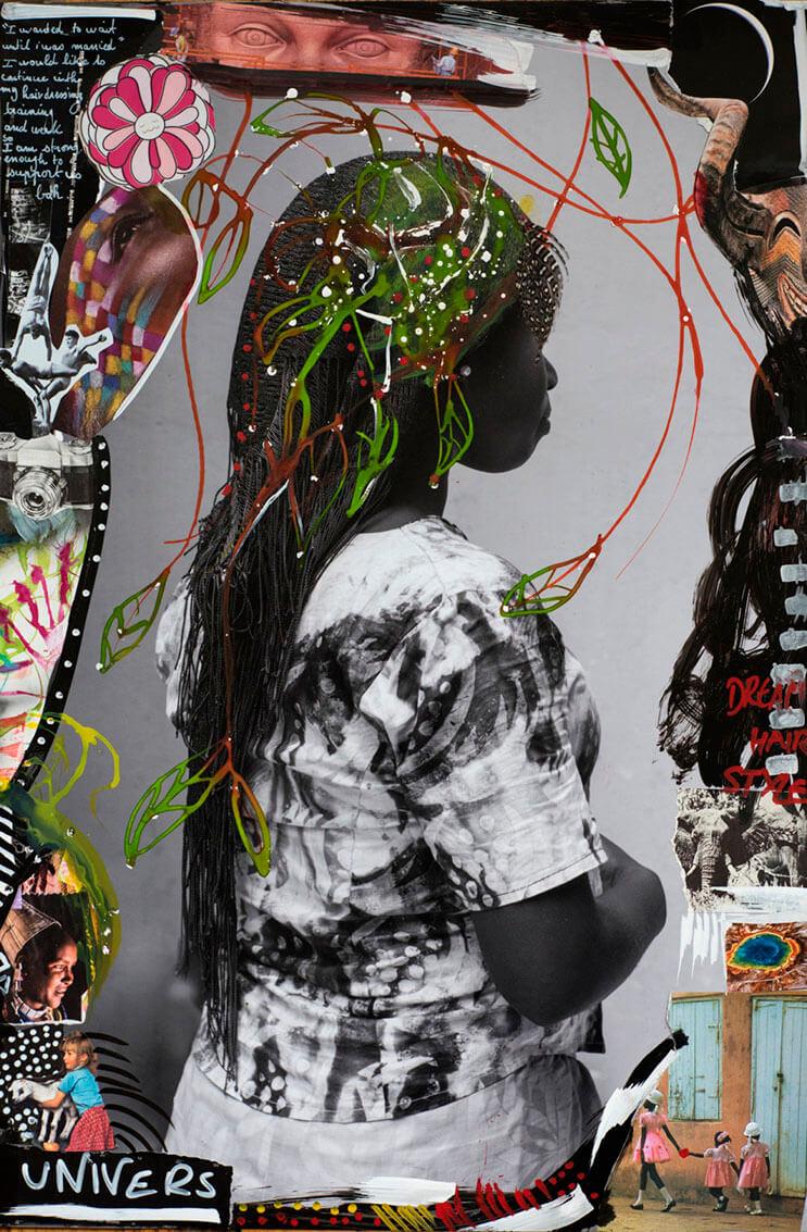 estas-senegalesas-victimas-de-la-violacion-cuentan-sus-historias-para-frenar-estas-atrocidades-5