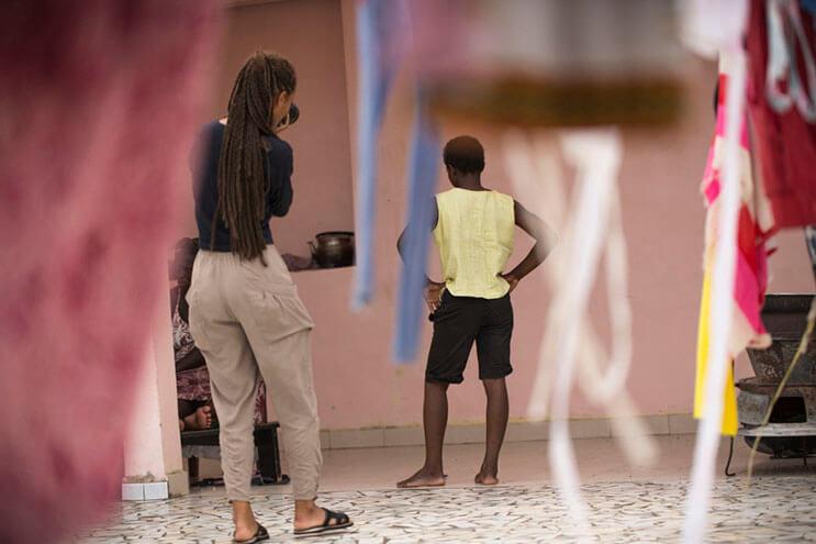 estas-senegalesas-victimas-de-la-violacion-cuentan-sus-historias-para-frenar-estas-atrocidades-6