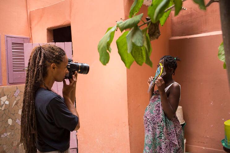 estas-senegalesas-victimas-de-la-violacion-cuentan-sus-historias-para-frenar-estas-atrocidades-7