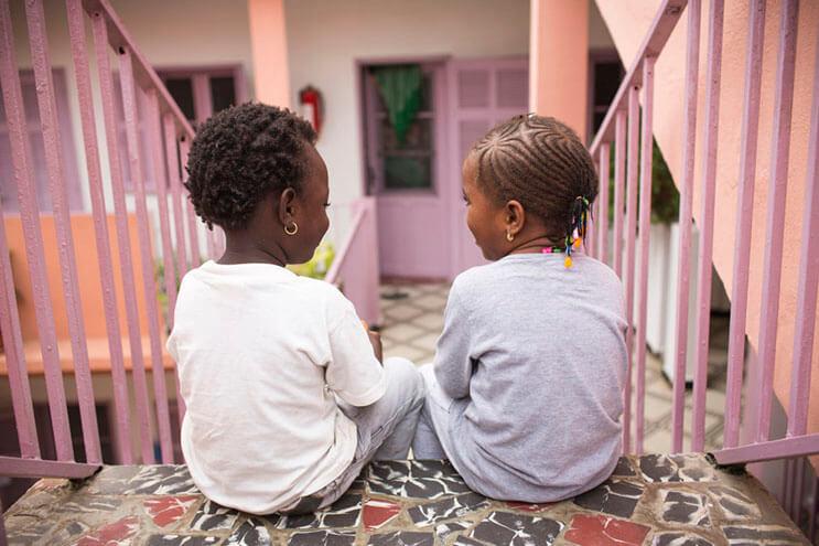 estas-senegalesas-victimas-de-la-violacion-cuentan-sus-historias-para-frenar-estas-atrocidades-9