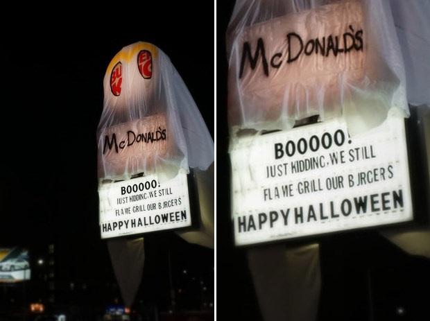 este-burger-king-disfrazado-de-mcdonalds-es-la-mejor-broma-de-halloween-que-hay-mensaje
