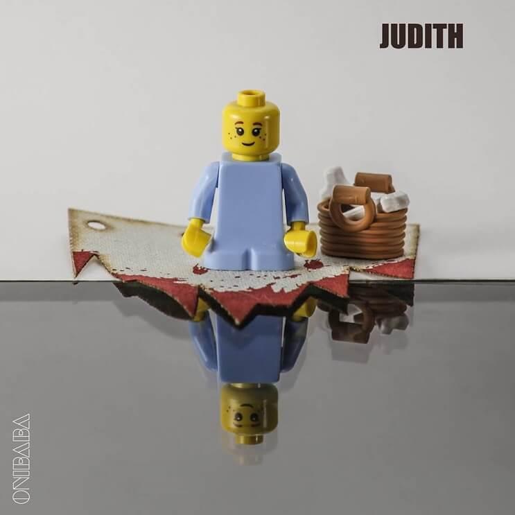 este-lego-de-the-walking-dead-es-lo-mejor-que-hay-judith
