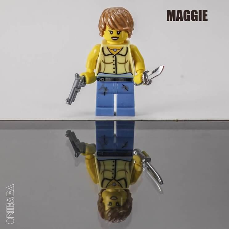 este-lego-de-the-walking-dead-es-lo-mejor-que-hay-maggie