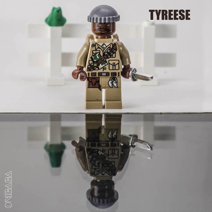 este-lego-de-the-walking-dead-es-lo-mejor-que-hay-tyreese