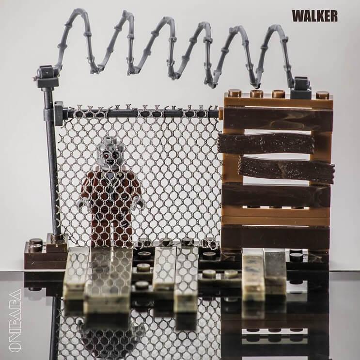 este-lego-de-the-walking-dead-es-lo-mejor-que-hay-walker