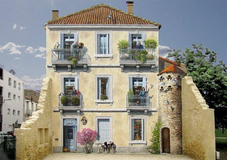 este-artista-transforma-las-viejas-paredes-de-edificios-en-murales-3d-que-juegan-con-la-realidad-amarillo