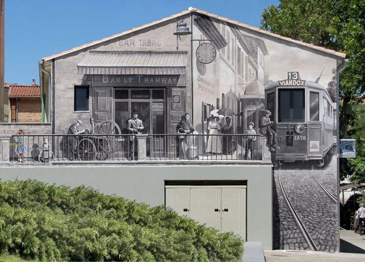este-artista-transforma-las-viejas-paredes-de-edificios-en-murales-3d-que-juegan-con-la-realidad-antiguo