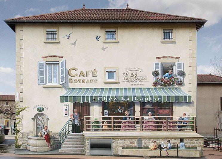 este-artista-transforma-las-viejas-paredes-de-edificios-en-murales-3d-que-juegan-con-la-realidad-cafe