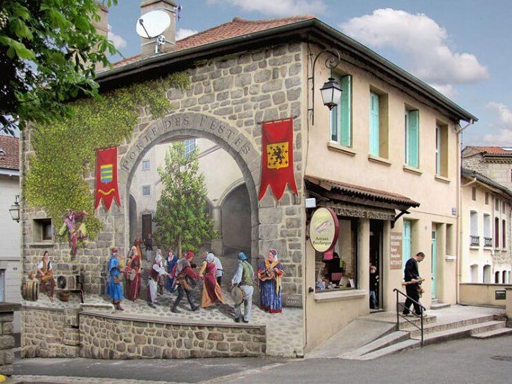 este-artista-transforma-las-viejas-paredes-de-edificios-en-murales-3d-que-juegan-con-la-realidad-cartel-rojo