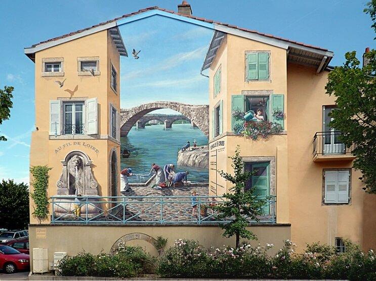 este-artista-transforma-las-viejas-paredes-de-edificios-en-murales-3d-que-juegan-con-la-realidad-fondo