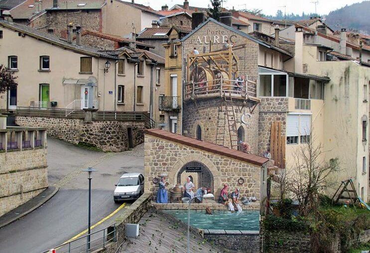 este-artista-transforma-las-viejas-paredes-de-edificios-en-murales-3d-que-juegan-con-la-realidad-marron