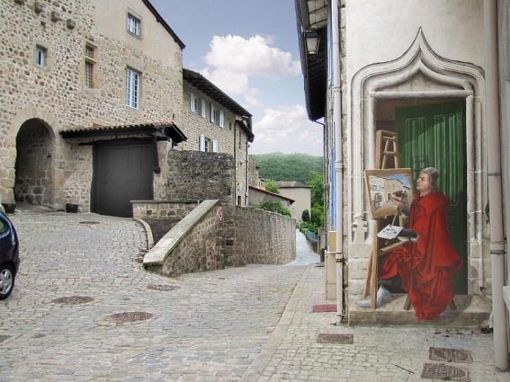 este-artista-transforma-las-viejas-paredes-de-edificios-en-murales-3d-que-juegan-con-la-realidad-pintor