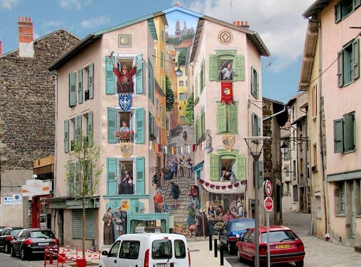 este-artista-transforma-las-viejas-paredes-de-edificios-en-murales-3d-que-juegan-con-la-realidad-varios