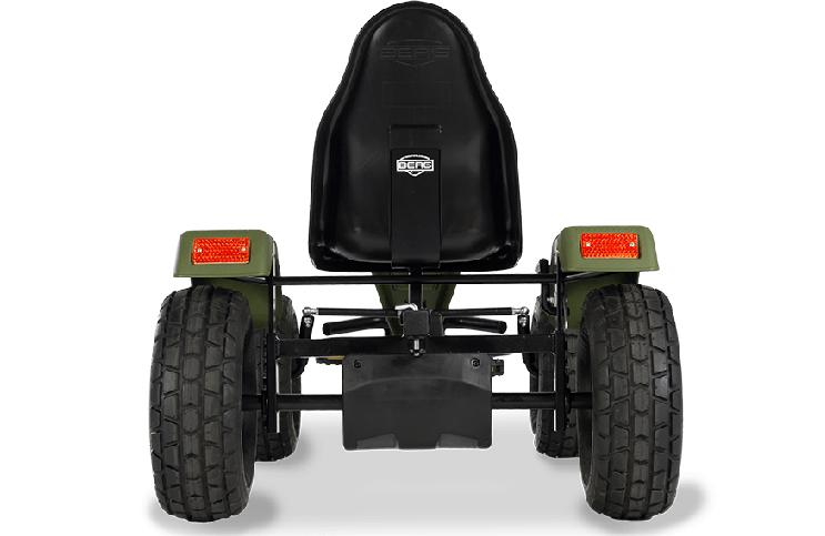 este-carro-de-jeep-es-lo-que-todo-pequeno-off-roader-necesita-back