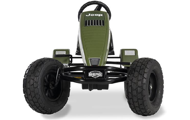 este-carro-de-jeep-es-lo-que-todo-pequeno-off-roader-necesita-front