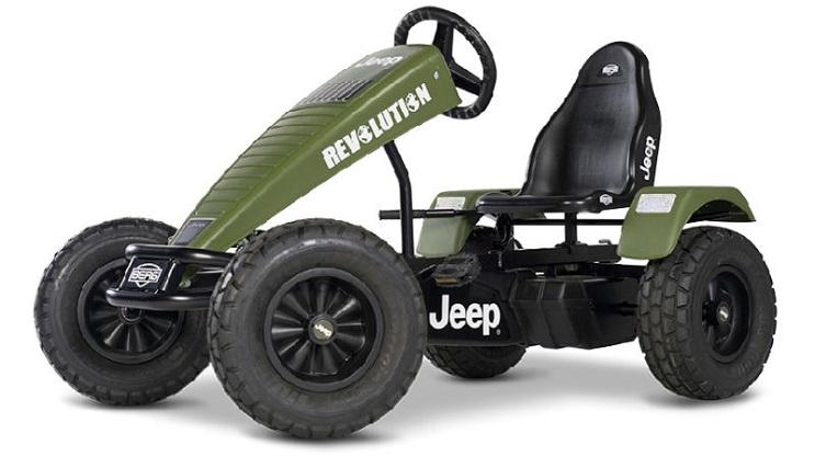 este-carro-de-jeep-es-lo-que-todo-pequeno-off-roader-necesita-go-cart