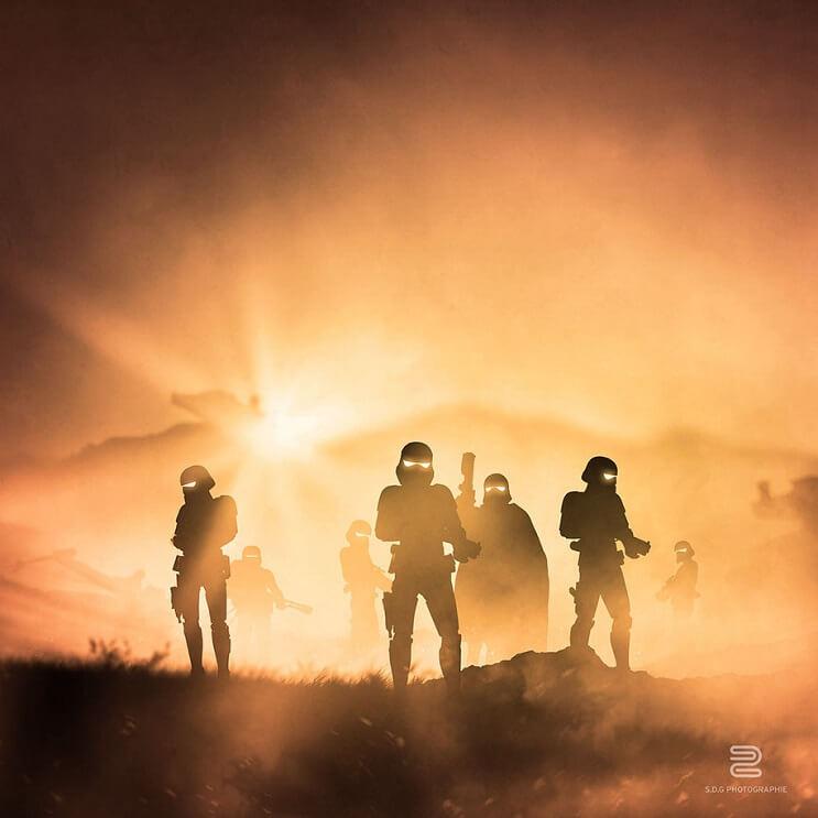 este-individuo-crea-escenas-de-star-wars-en-su-estudio-personal-de-una-alucinante-manera-stormtroopers