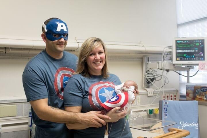 estos-bebes-prematuros-estan-recibiendo-estos-adorables-disfraces-de-halloween-capitan-america-padres
