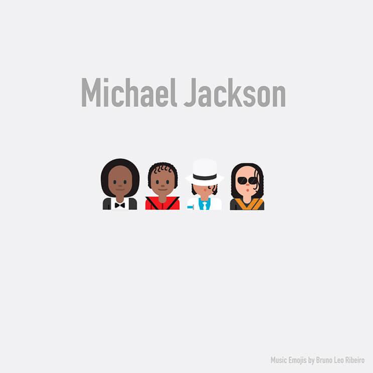 estos-emoticones-de-conocidas-bandas-musicales-es-lo-que-internet-necesita-14