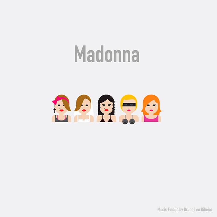 estos-emoticones-de-conocidas-bandas-musicales-es-lo-que-internet-necesita-17