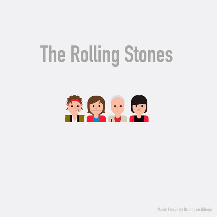 estos-emoticones-de-conocidas-bandas-musicales-es-lo-que-internet-necesita-19