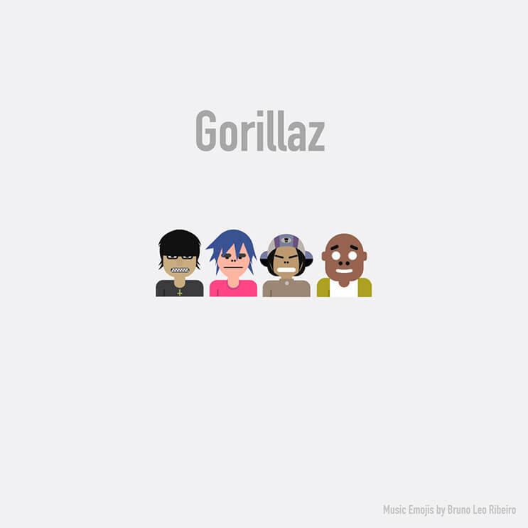 estos-emoticones-de-conocidas-bandas-musicales-es-lo-que-internet-necesita-21