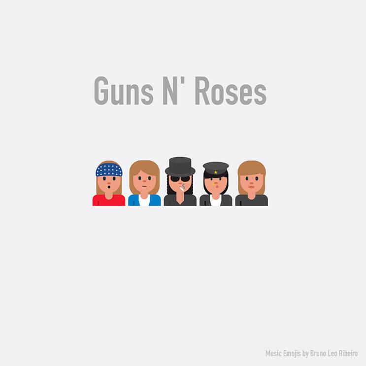 estos-emoticones-de-conocidas-bandas-musicales-es-lo-que-internet-necesita-4