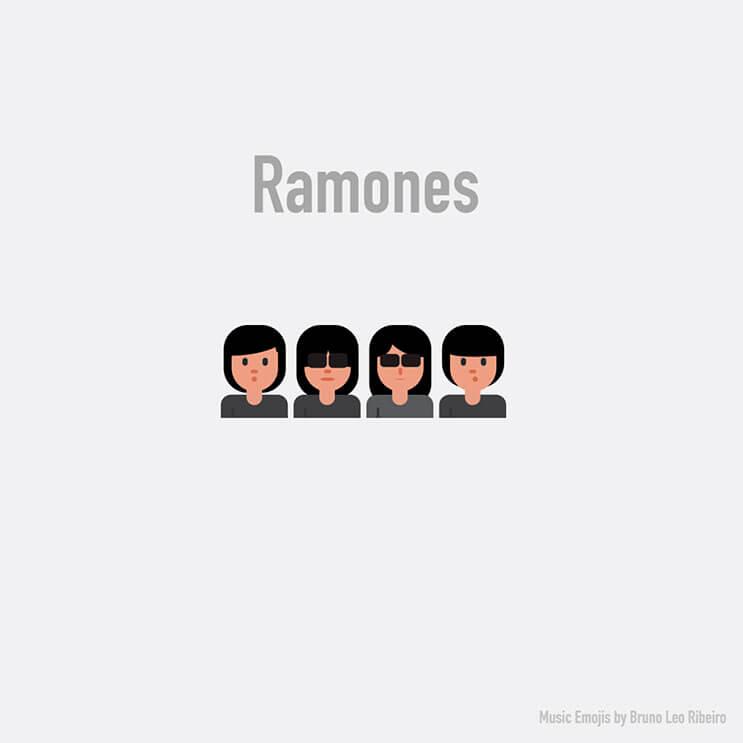 estos-emoticones-de-conocidas-bandas-musicales-es-lo-que-internet-necesita-5