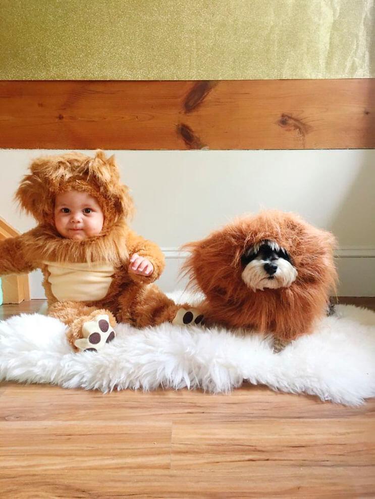 estos-ninos-con-sus-mascotas-son-todo-lo-que-halloween-necesita-10