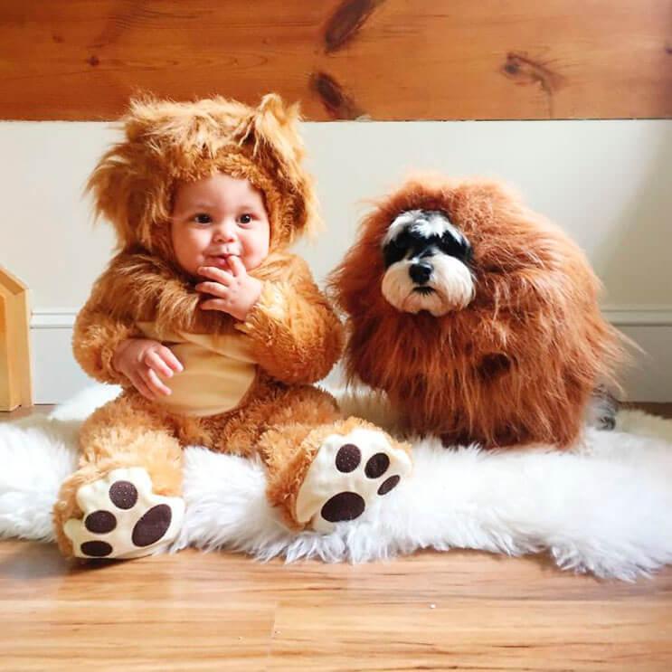 estos-ninos-con-sus-mascotas-son-todo-lo-que-halloween-necesita-3
