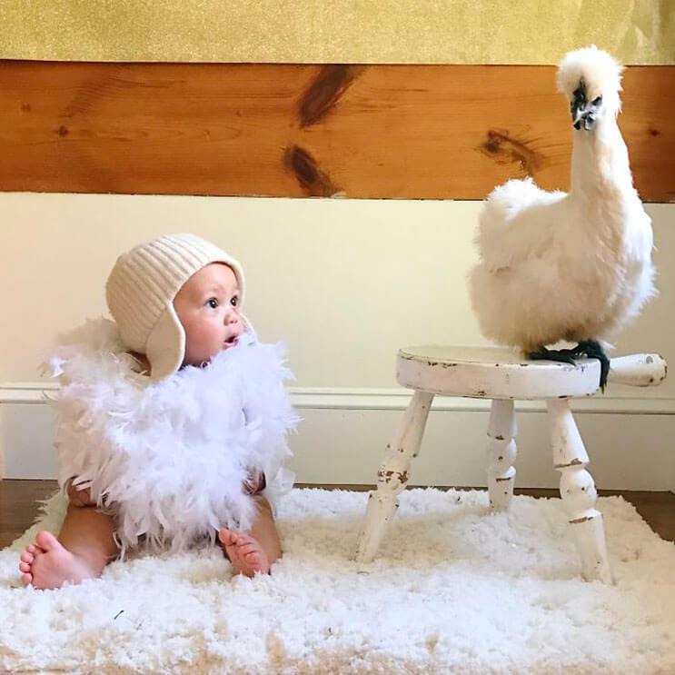 estos-ninos-con-sus-mascotas-son-todo-lo-que-halloween-necesita-6