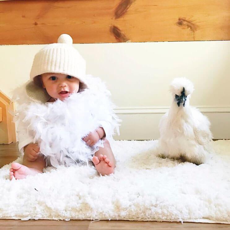 estos-ninos-con-sus-mascotas-son-todo-lo-que-halloween-necesita-9
