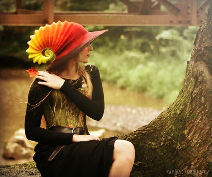 estos-sombreros-de-bruja-son-puro-estilo-y-color-03