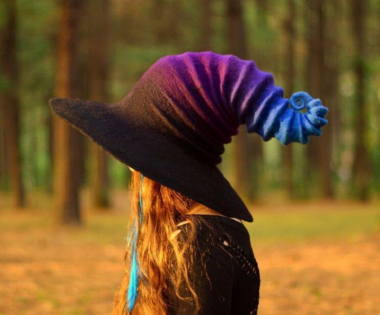 estos-sombreros-de-bruja-son-puro-estilo-y-color-04