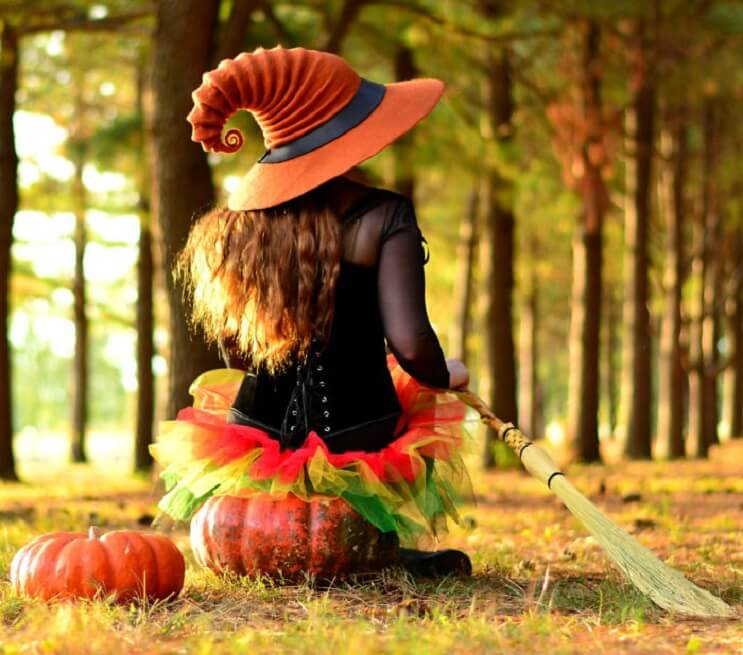 estos-sombreros-de-bruja-son-puro-estilo-y-color-05