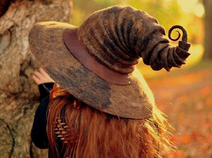 estos-sombreros-de-bruja-son-puro-estilo-y-color-07