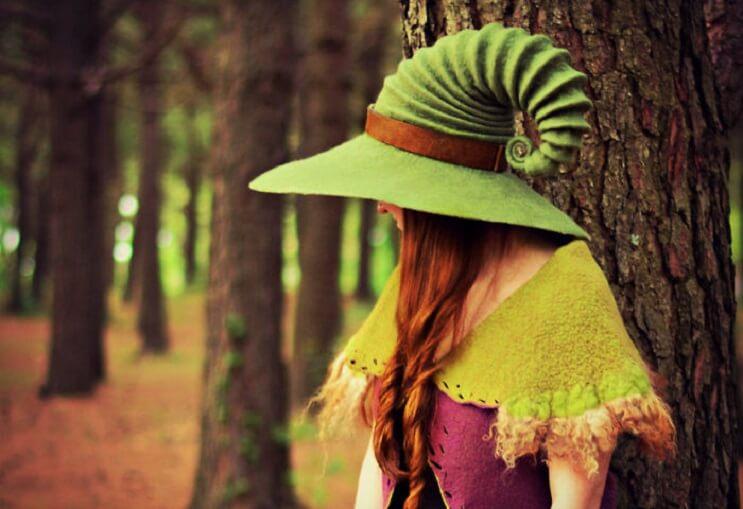 estos-sombreros-de-bruja-son-puro-estilo-y-color-08