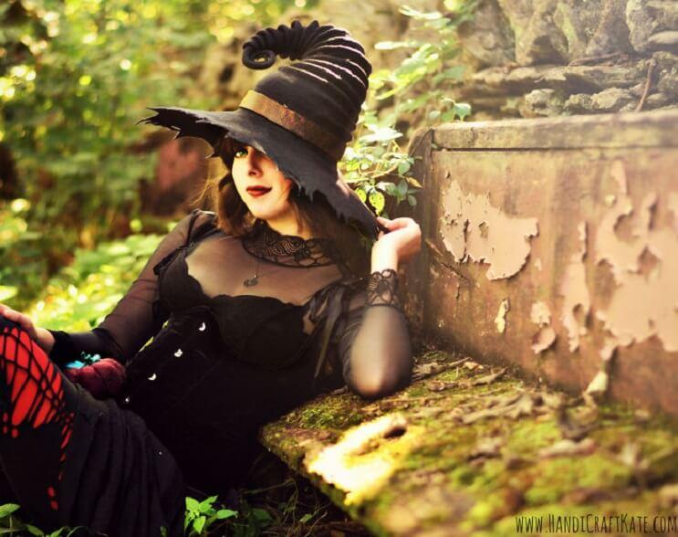 estos-sombreros-de-bruja-son-puro-estilo-y-color-09