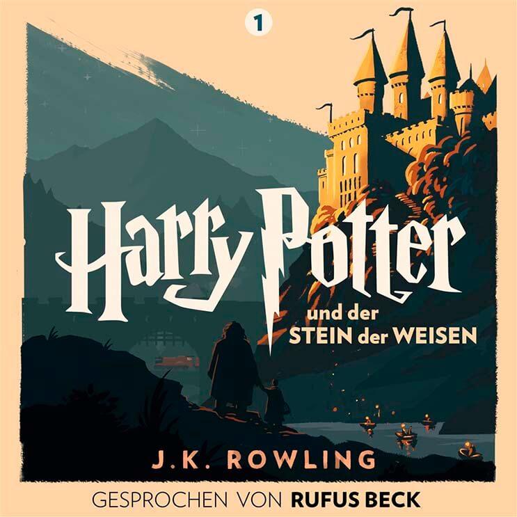 harry-potter-tiene-nuevos-posters-oficiales-1