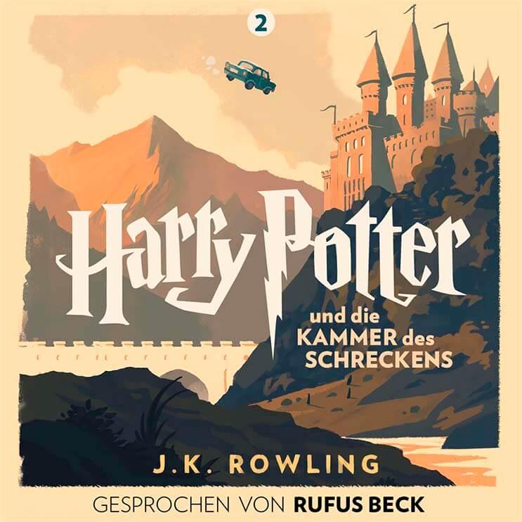 harry-potter-tiene-nuevos-posters-oficiales-2