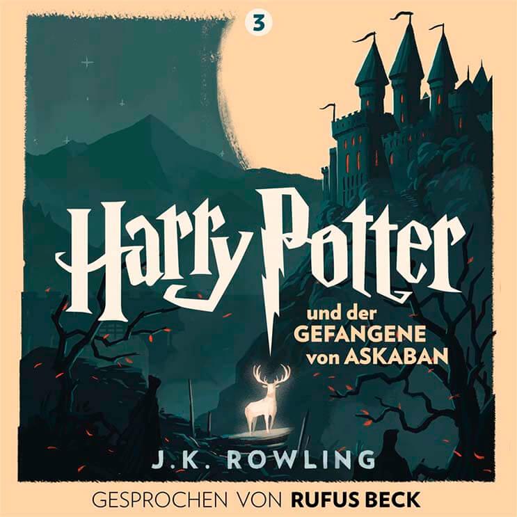 harry-potter-tiene-nuevos-posters-oficiales-3