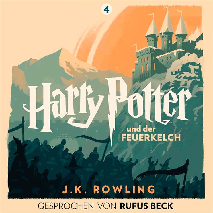 harry-potter-tiene-nuevos-posters-oficiales-4