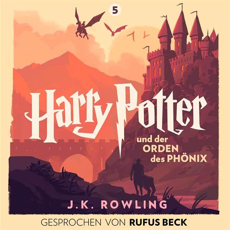harry-potter-tiene-nuevos-posters-oficiales-5
