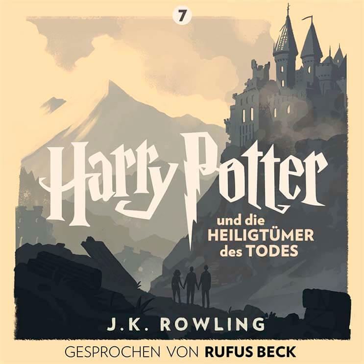 harry-potter-tiene-nuevos-posters-oficiales-7