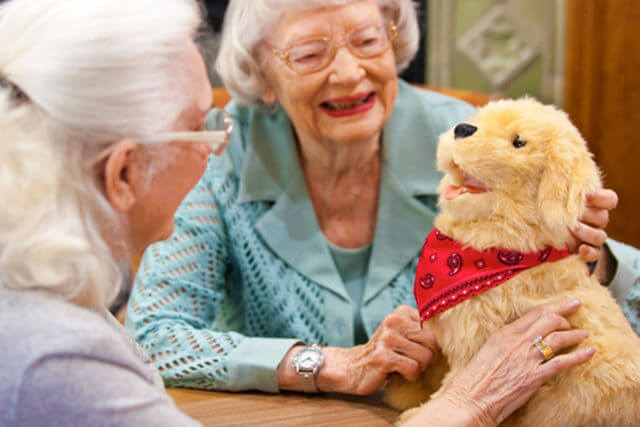 hasbro-se-enfoca-en-la-creacion-de-perros-robot-para-hacerles-compania-a-los-ancianos-3