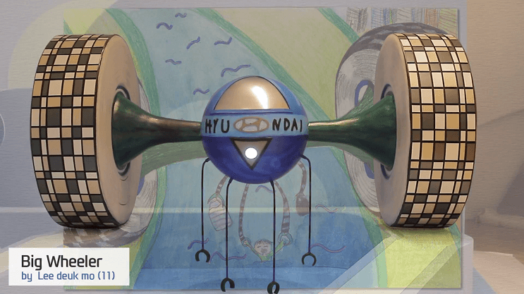 hyundai-convierte-carros-ideados-por-ninos-en-una-realidad-01