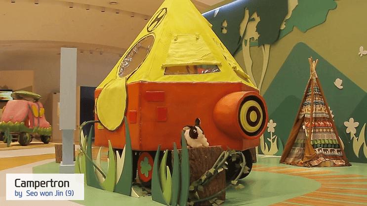 hyundai-convierte-carros-ideados-por-ninos-en-una-realidad-03